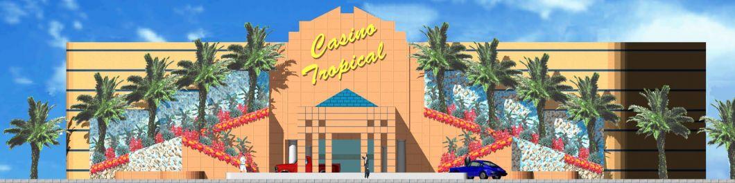 7767-Casino-facade
