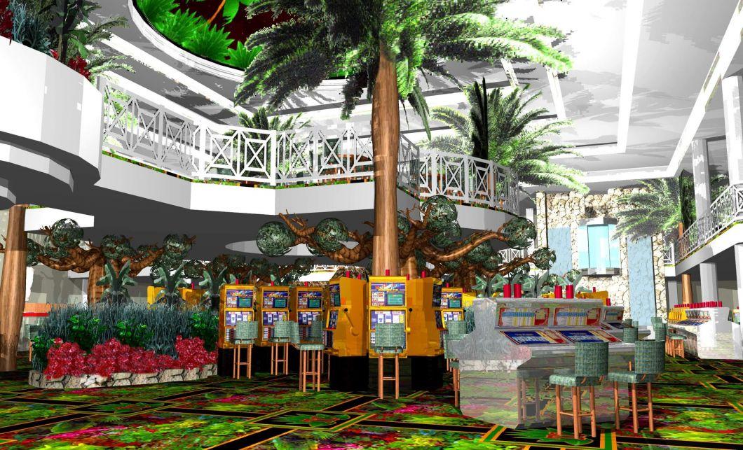 9247-Casino-int1_mod