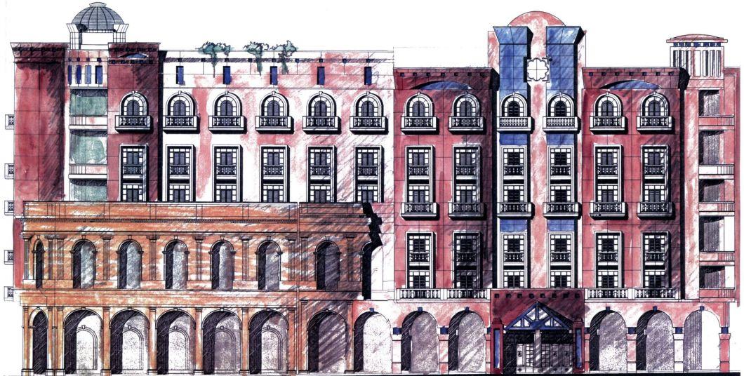 2559-facade copiar
