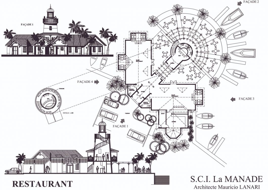 9501-PLan_brochure-NOIR