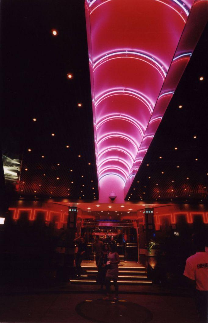 9909-plafond