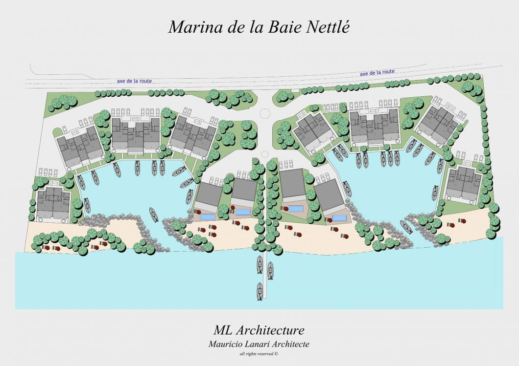 8961-MARINA-BAIE-NETTLE-presentation-plan-(1)