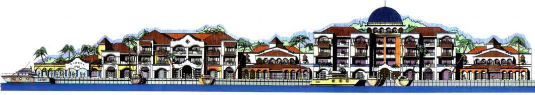3739-Varadeo-facade