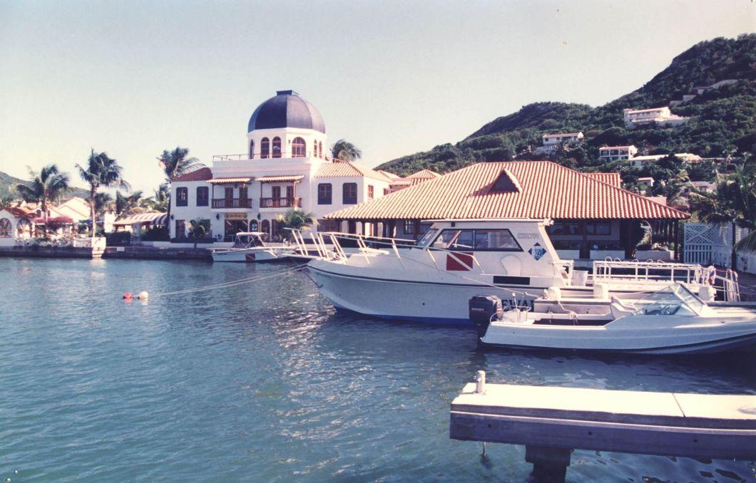 2162-simpson bay