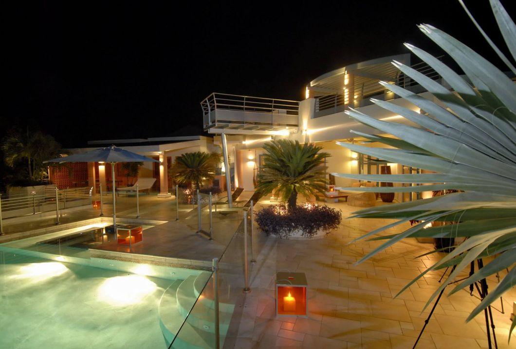 9976-Villa Dema Exterior poolside1