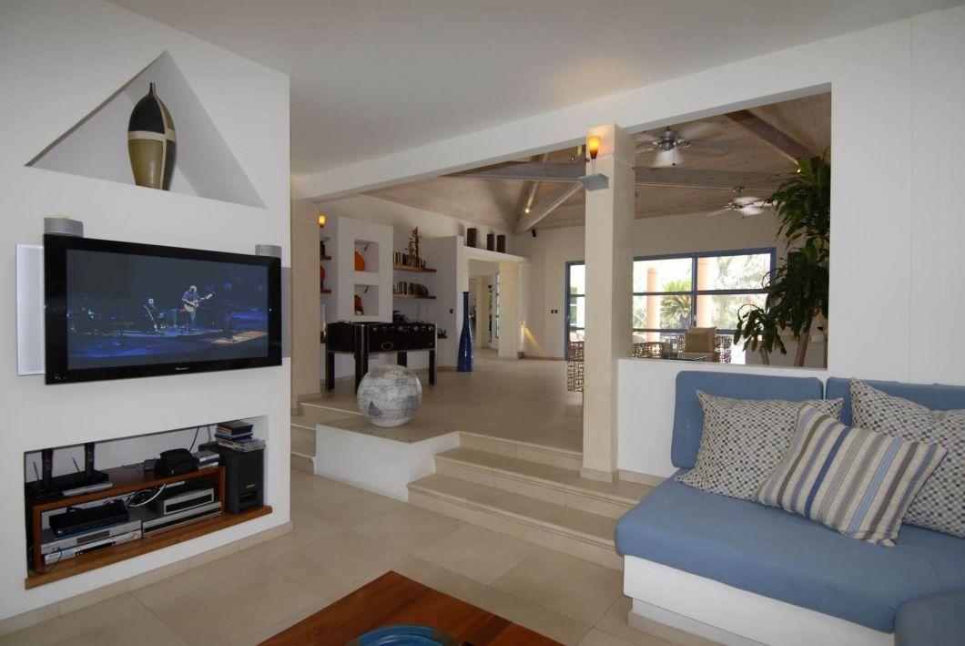 9684-Villa Dema Interior 207