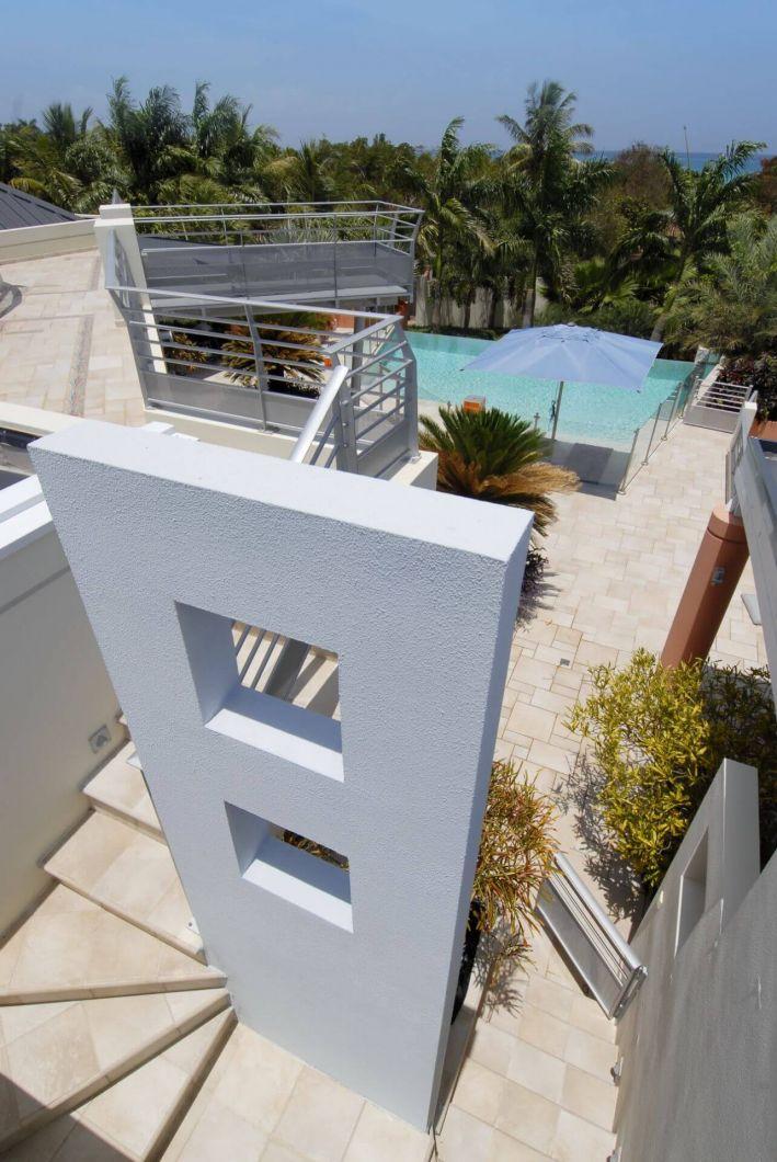 2247-Villa Dema Exterior Roof Views 054