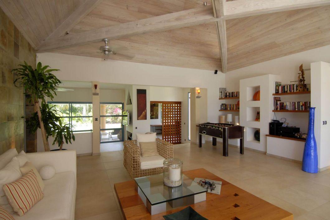 9665-Villa Dema Interior 167