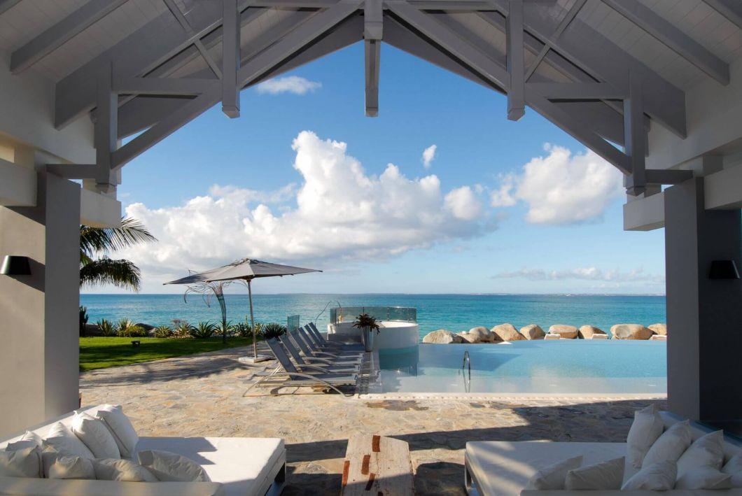 7759-Villa Gluckmann Gables and pool