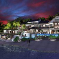 Hotel Anguilla