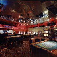 Casino Maho