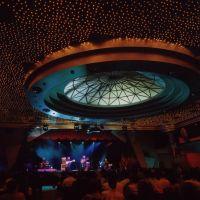 Theatre Maho
