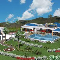Villa Arbib