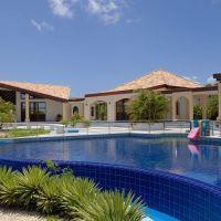 Villa Casa De La Playa