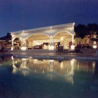 Villa Cassara