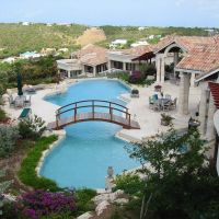 Villa Dart