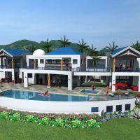 Villa Guana Bay 2