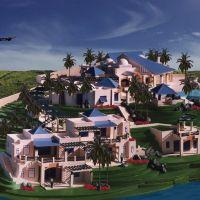 Villa Koko 1