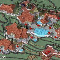 Villa Linderman 1