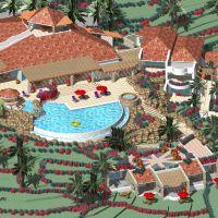 Villa Linderman 2