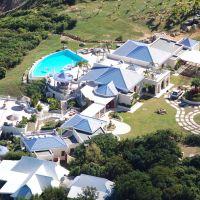 Villa Mes Amis