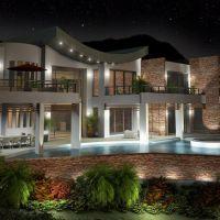 Villa Mir 2