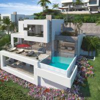 Villa Vista 2